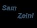 Sam Zeini